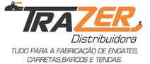 Trazer Distribuidora