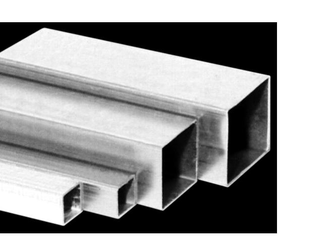 metalon-ferro
