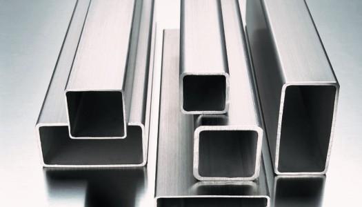 Metalon 100% de resistência à umidade