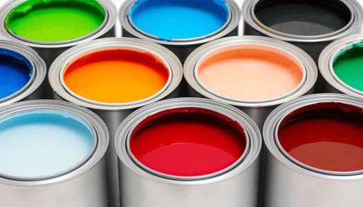 Conheça mais sobre o esmalte sintético