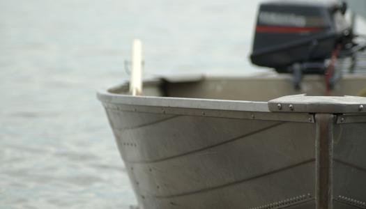 A importância da manutenção dos barcos