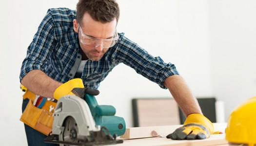 Segurança no trabalho: A importância dos EPI's